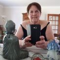 Marylène, 68 ans, Montélimar, France