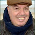 Sauveur Lo-re, 57 ans, Pontivy, France