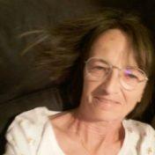 Huguette Moguen, 70 ans, hétéro, Rennes, France