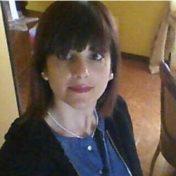 Regina, 34 ans, Genève, Suisse