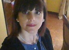 Regina, 34 ans, Femme, Genève, Suisse