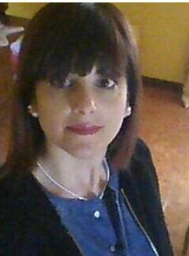 Regina, 35 ans, Laghman, Afghanistan