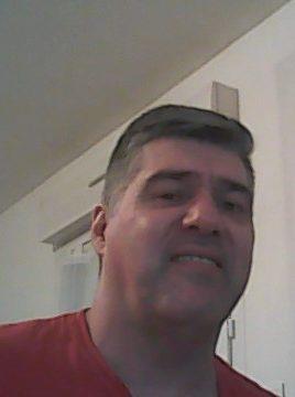 bellomi, 57 ans, Pierrefitte-sur-Seine, France