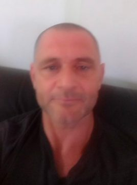 Schweiss, 49 ans, Mauguio, France