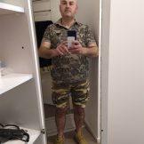 Mocaër, 48 ans, Lille, France