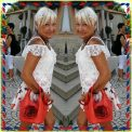wendy, 58 ans, Saint-Priest, France