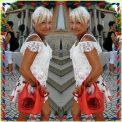 wendy, 59 ans, Hallein, Autriche