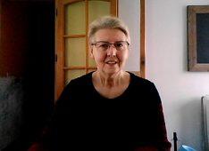 Duval, 64 ans, hétérosexuel, Femme, Hérouville-Saint-Clair, France