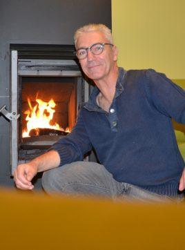 PHILIPP85, 58 ans, Harelbeke, Belgique