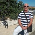 ANDRE, 71 ans, Troyes, France
