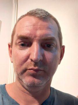 Felix, 41 ans, Lunel, France