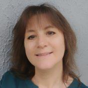 Maya, 54 ans, hétéro, Bayeux, France