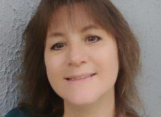 Maya, 53 ans, hétéro, Femme, Bayeux, France