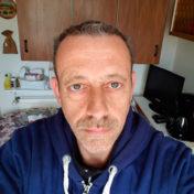 Pascal, 53 ans, hétéro, Villefontaine, France