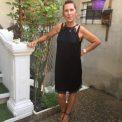 mary, 60 ans, Montélimar, France