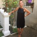 mary, 60 ans, Salon-de-Provence, France