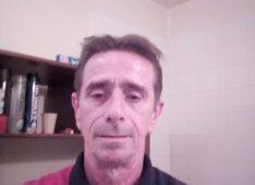 David delamare, 51 ans, hétérosexuel, Homme, Fougères, France