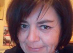 Lebacle, 50 ans, Femme, Montargis, France