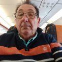 michel, 67 ans, Aubagne, France