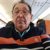 michel, 67 ans, Birine, Algérie