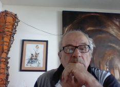 LE NOEL, 61 ans, hétérosexuel, Homme, Bayonne, France