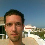 João luis, 41 ans, hétéro, Objat, France
