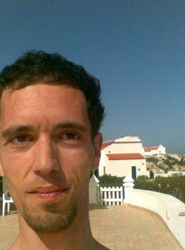 João luis, 42 ans, Bezons, France