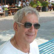 Julien, 55 ans, hétéro, Nanterre, France