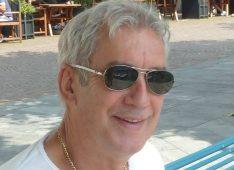 Julien, 55 ans, hétérosexuel, Homme, Tindouf, Algérie