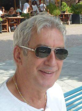 Julien, 55 ans, Tindouf, Algérie