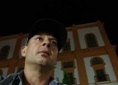 Marco paulo Santos, 43 ans, hétéro, Homme, Montréal, Canada