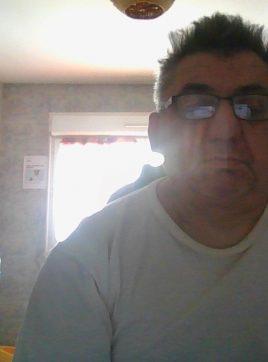 maursois3, 57 ans, Lens, France