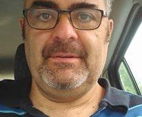 jean philippe, 59 ans, hétérosexuel, Homme, Pontivy, France