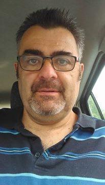 jean philippe, 60 ans, Pontivy, France