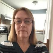 Josee, 54 ans, hétéro, Terrebonne, Canada