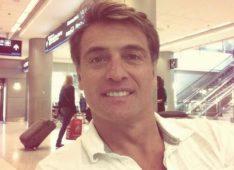 patrick, 42 ans, hétéro, Homme, Liège, Belgique