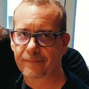 Thuillier, 50 ans, hétéro, Lens, France