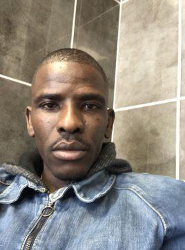 Medou, 32 ans, Millau, France