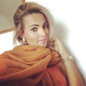 Leila, 34 ans, hétéro, Ajaccio, France