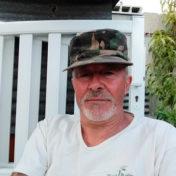 pattejoie, 68 ans, hétéro, Challans, France