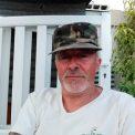 pattejoie, 68 ans, Haaltert, Belgique