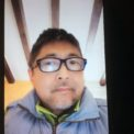 John, 57 ans, Annecy, France