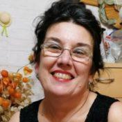 Ana, 64 ans, hétéro, Angoulême, France