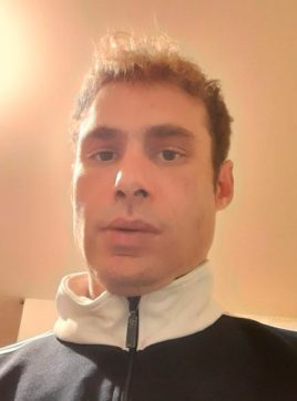 Thomas, 40 ans, Le Havre, France