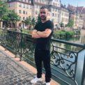 Omar, 31 ans, Illkirch-Graffenstaden, France