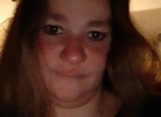 Carole, 44 ans, hétérosexuel, Femme, Bagnols-sur-Cèze, France