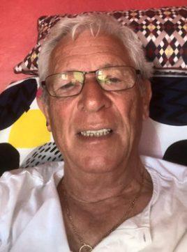 Jacques ALBERT, 68 ans, Les Sables-d\'Olonne, France