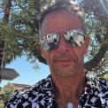 hosseni david, 48 ans, Lausanne, Suisse