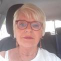 Berna, 68 ans, Canet-en-Roussillon, France