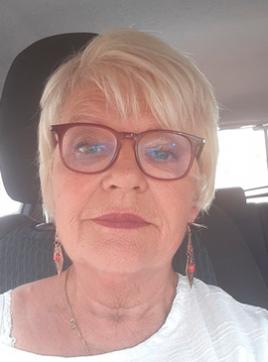 Berna, 69 ans, Wyndham Vale, Australie